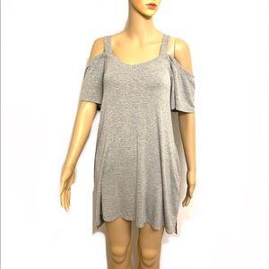 Abound Dress
